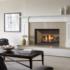Блог - Виды отопления для Вашего жилья - 2