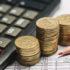 Блог - Накладные расходы: что включает в себя это понятие - 1